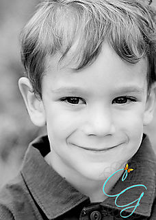 Cagullettphotographyblog 6531