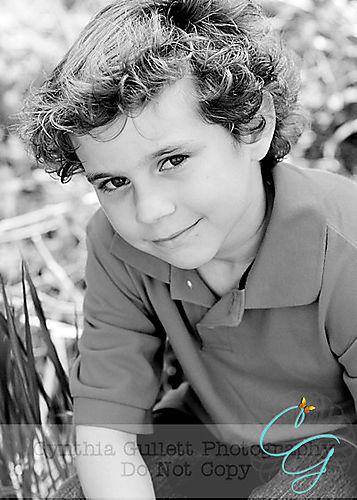 Cagullettphotographyblog 7065
