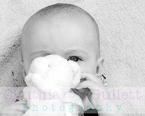 Cagullettphotographyblog7736