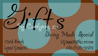 Gifts_by_carolynnebbl_6_2