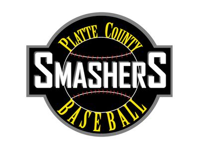 Smashers_circle