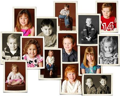 Cag_preschool_collage