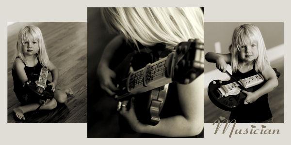 Musician_sb_small_2