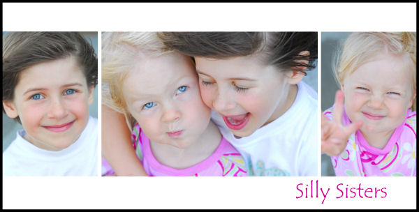 Silly_sisters